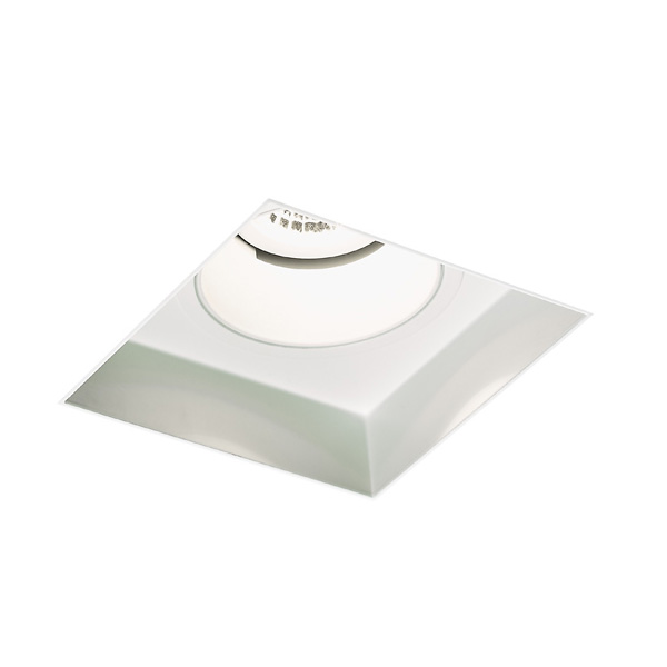 Albany-Trimless-Module-1-Light_4646-White