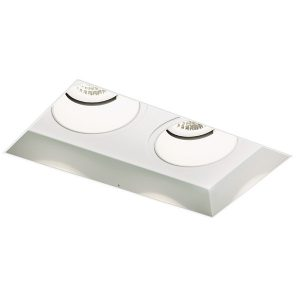 Albany-Trimless-Module-2-Light_4649-White