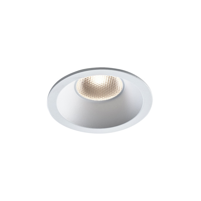 Mini Downlight.whitetif